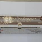 バトンショコラ BATONS BOULANGERS